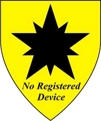No Registered Device.png
